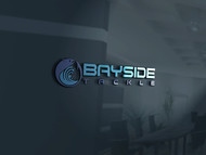 Bayside Tackle Logo - Entry #41