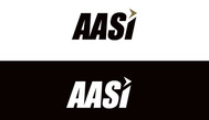 AASI Logo - Entry #128