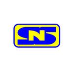 SNS Solar Solutions Logo - Entry #5
