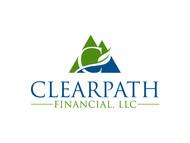 Clearpath Financial, LLC Logo - Entry #272