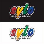 SYLO Logo - Entry #238