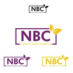 NBC  Logo - Entry #169