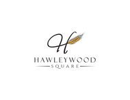 HawleyWood Square Logo - Entry #8