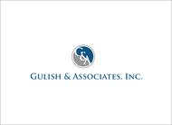 Gulish & Associates, Inc. Logo - Entry #67