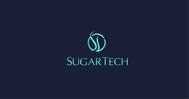 SugarTech Logo - Entry #50