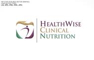 Logo design for doctor of nutrition - Entry #95