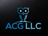 ACG LLC Logo - Entry #204