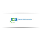 Impact Consulting Group Logo - Entry #215