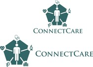 ConnectCare - IF YOU WISH THE DESIGN TO BE CONSIDERED PLEASE READ THE DESIGN BRIEF IN DETAIL Logo - Entry #337
