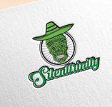 SILENTTRINITY Logo - Entry #233