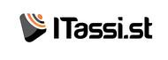 IT Assist Logo - Entry #48