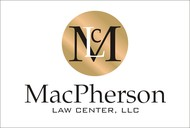 Law Firm Logo - Entry #17