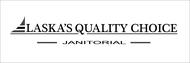 Alaska's Quality Choice Logo - Entry #119