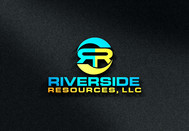 Riverside Resources, LLC Logo - Entry #162