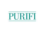 Purifi Logo - Entry #67