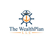 The WealthPlan LLC Logo - Entry #148
