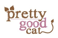 Logo for cat charity - Entry #53