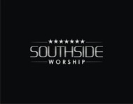 Southside Worship Logo - Entry #62