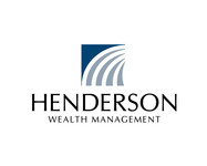 Henderson Wealth Management Logo - Entry #3