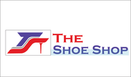 The Shoe Shop Logo - Entry #88