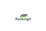 Banking 4 Communities Logo - Entry #69