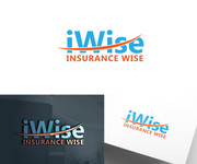 iWise Logo - Entry #163