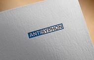 Antisyphon Logo - Entry #548