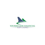 Tourbillion Financial Advisors Logo - Entry #296