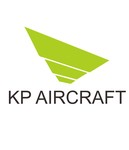 KP Aircraft Logo - Entry #566