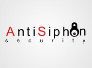 Security Company Logo - Entry #41