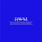Reagan Wealth Management Logo - Entry #566