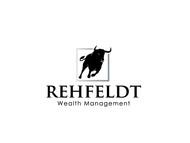 Rehfeldt Wealth Management Logo - Entry #325