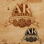 AR Impeller Logo - Entry #112