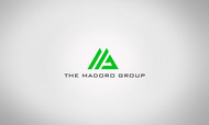 The Madoro Group Logo - Entry #48