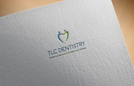 TLC Dentistry Logo - Entry #67