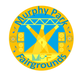 Murphy Park Fairgrounds Logo - Entry #167