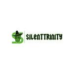 SILENTTRINITY Logo - Entry #248