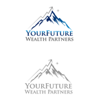 YourFuture Wealth Partners Logo - Entry #268