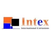 International Extrusions, Inc. Logo - Entry #60