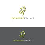 Interior Design Logo - Entry #91
