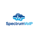 Logo and color scheme for VoIP Phone System Provider - Entry #165