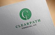 Clearpath Financial, LLC Logo - Entry #90