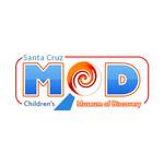 MOD Logo - Entry #109