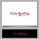 Yutzy Roofing Service llc. Logo - Entry #86