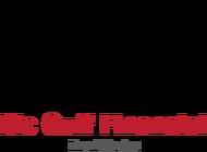 McGuff Financial Logo - Entry #100