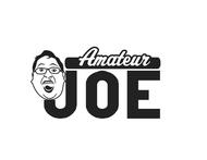 Amateur JOE Logo - Entry #59