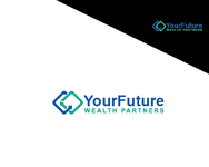 YourFuture Wealth Partners Logo - Entry #54