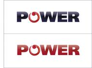 POWER Logo - Entry #36