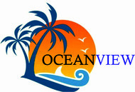 Oceanview Inn Logo - Entry #254