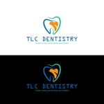 TLC Dentistry Logo - Entry #176